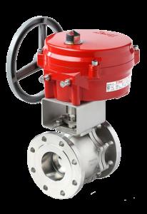 kisspng-ball-valve-butterfly-valve-valve-actuator-globe-va-5b182cd701d262.0716696615283109990075