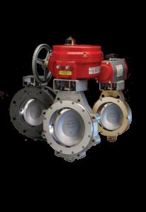 kisspng-butterfly-valve-valve-actuator-bray-sales-control-5aeb7d5ea54e34.5053092515253824946771