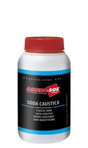 Sosa-Caustica-300x500