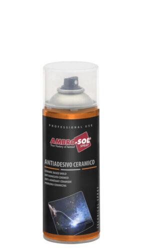 antiadhesivo-ceramico-spray-400ml-w508-300x500